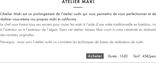 maki2