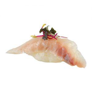 sushi-tai