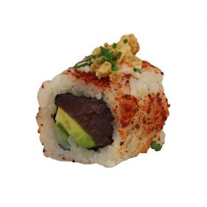 maguro_spicy