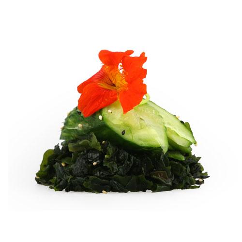 salade_algue_cocombre