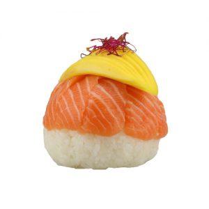 saumon_mango