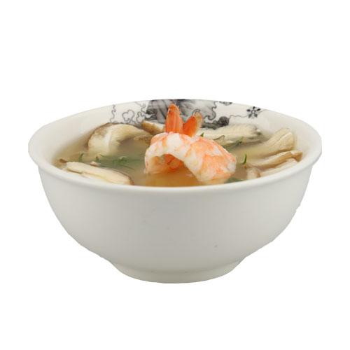 Soupe miso de la mer koi sushi bar for Koi sushi aix