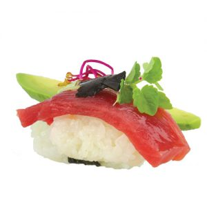 sushi_maguro_truffle