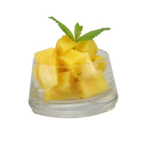 salade-ananas