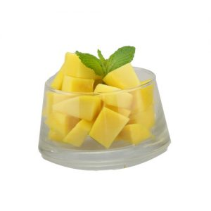 salade-mangue