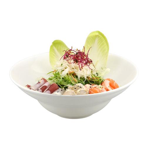 salade-sashimi
