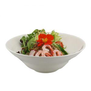 salade-soba-crevette