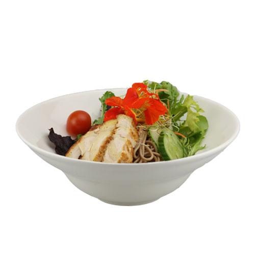 salade-soba-poulet