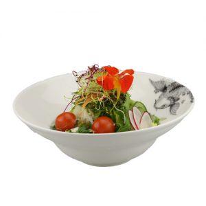 salade-veggie