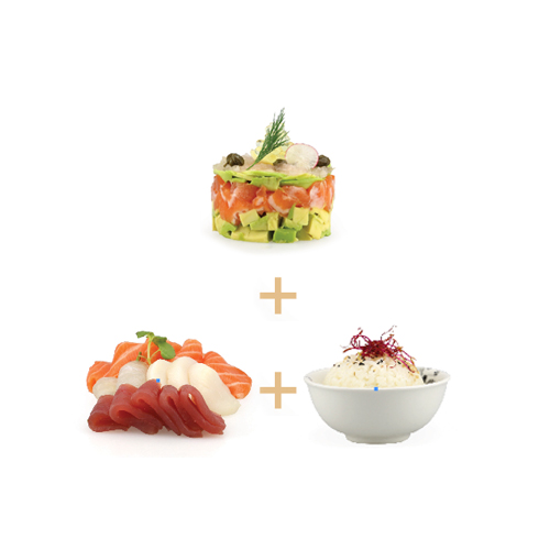 sashimi-deluxe