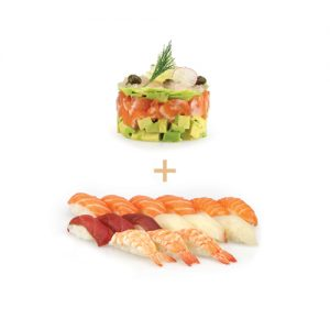 sushi-deluxe