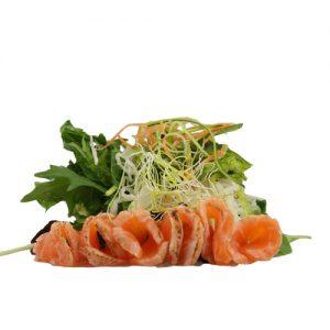 tatakis-saumon