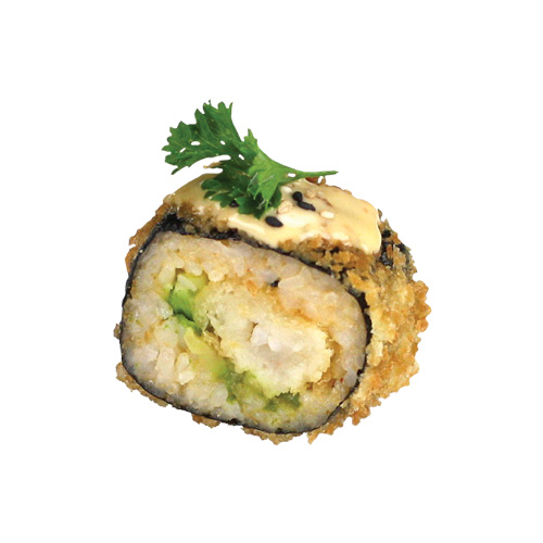 futomaki-eby-fry